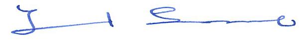 unterschrift-horst-seehofer